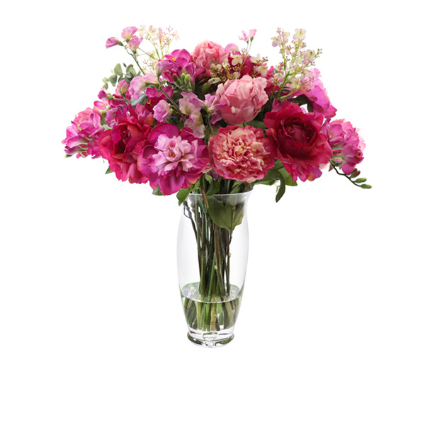 https://www.flower-genie.co.uk/profile/Mixed Rose and Freesia
