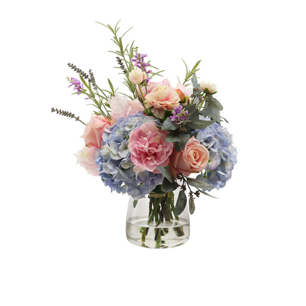 https://www.flower-genie.co.uk/profile/Mixed Hydrangea and Peony